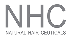 NHC - Natural Hair Ceuticals